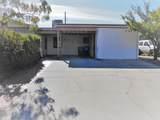 2964 Wilcox Drive - Photo 1