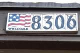 8306 Keim Drive - Photo 43