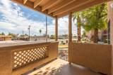 930 Mesa Drive - Photo 21