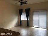 2401 Rio Salado Parkway - Photo 5