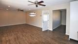 6819 Latham Street - Photo 10