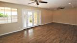 6819 Latham Street - Photo 12