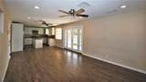 6819 Latham Street - Photo 13