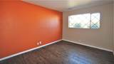 6819 Latham Street - Photo 14