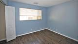 6819 Latham Street - Photo 16