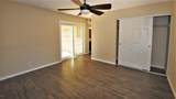 6819 Latham Street - Photo 19