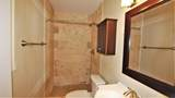 6819 Latham Street - Photo 20