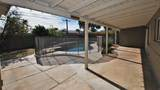 6819 Latham Street - Photo 21