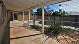 6819 Latham Street - Photo 22