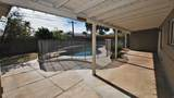 6819 Latham Street - Photo 23