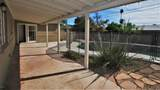 6819 Latham Street - Photo 24