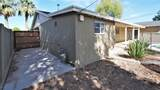 6819 Latham Street - Photo 28
