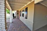 6819 Latham Street - Photo 3