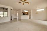 15253 Pasadena Drive - Photo 3