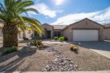 15253 Pasadena Drive - Photo 36