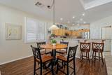 1050 Westchester Drive - Photo 19