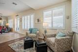 1050 Westchester Drive - Photo 20