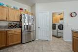 1050 Westchester Drive - Photo 24