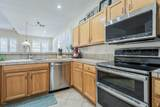1050 Westchester Drive - Photo 27