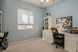1050 Westchester Drive - Photo 28