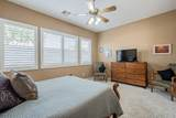 1050 Westchester Drive - Photo 35