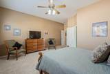 1050 Westchester Drive - Photo 36