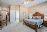 1050 Westchester Drive - Photo 37