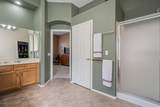 1050 Westchester Drive - Photo 41