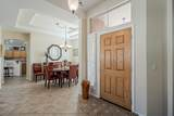 1050 Westchester Drive - Photo 7