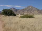 000 Cororniz Sendero 066E - Photo 10