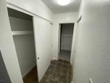 9029 Elm Street - Photo 8