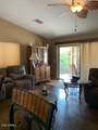3243 White Canyon Road - Photo 11