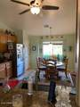 3243 White Canyon Road - Photo 4
