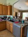 3243 White Canyon Road - Photo 5