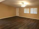 3267 Regal Drive - Photo 13