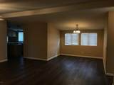 3267 Regal Drive - Photo 14