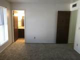 17601 37TH Avenue - Photo 20