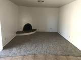 17601 37TH Avenue - Photo 3
