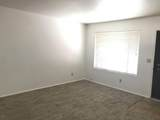 17601 37TH Avenue - Photo 4