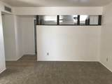 17601 37TH Avenue - Photo 6