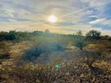 0 Val Vista Drive - Photo 2