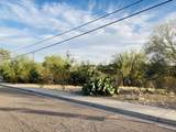 0 Val Vista Drive - Photo 4