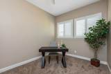 10361 Wavelength Avenue - Photo 29