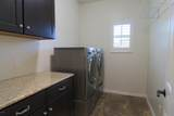 21249 36TH Place - Photo 26