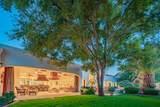 5430 Via Buena Vista - Photo 28
