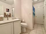30441 Maple Chase Drive - Photo 14