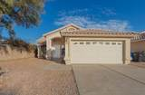 25 Cholla Street - Photo 2