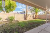 25 Cholla Street - Photo 23