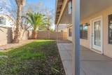 25 Cholla Street - Photo 24