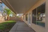 25 Cholla Street - Photo 28